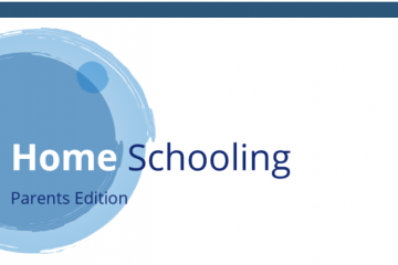 Home School Audit